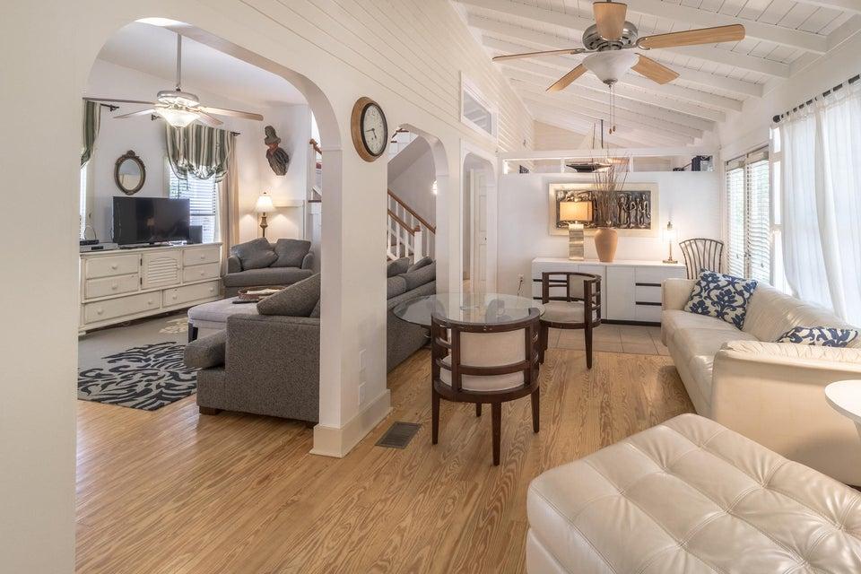 150 Tupelo,Santa Rosa Beach,Florida 32459,3 Bedrooms Bedrooms,2 BathroomsBathrooms,Detached single family,Tupelo,20131126143817002353000000