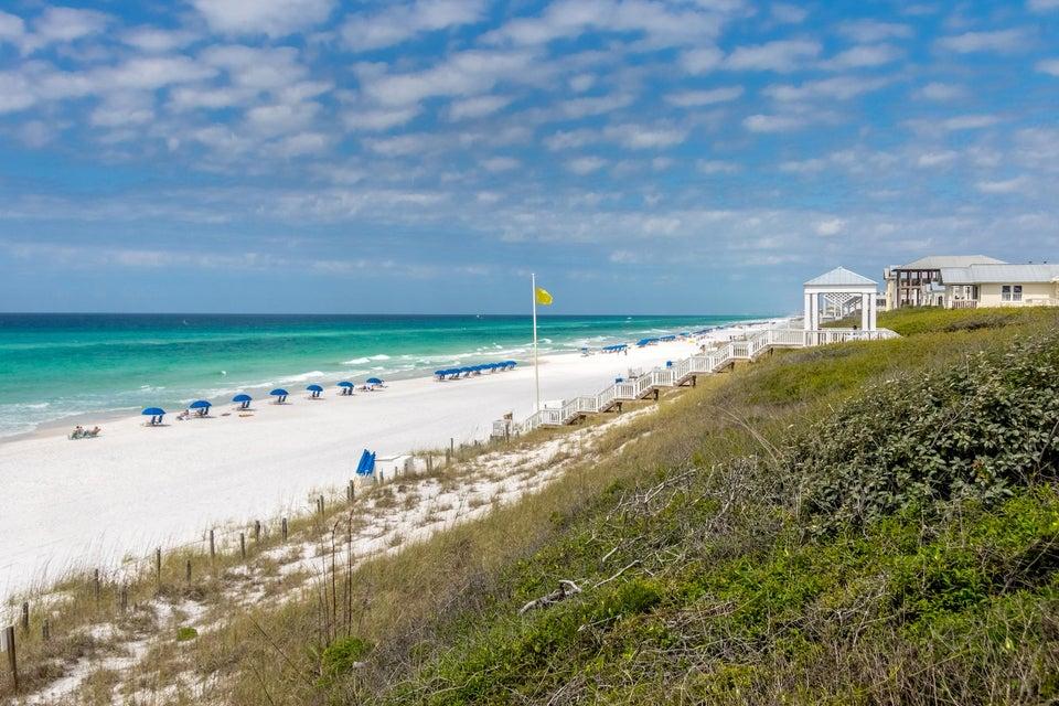 Lot7-BLK A Tupelo,Santa Rosa Beach,Florida 32459,Vacant land,Tupelo,20131126143817002353000000
