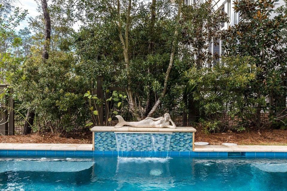 335 NEEDLERUSH,Santa Rosa Beach,Florida 32459,4 Bedrooms Bedrooms,4 BathroomsBathrooms,Detached single family,NEEDLERUSH,20131126143817002353000000