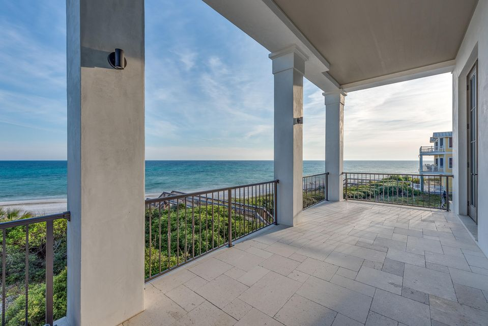 Photo of home for sale at 34 Escape, Inlet Beach FL