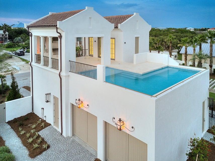 24 Escape,Inlet Beach,Florida 32461,5 Bedrooms Bedrooms,5 BathroomsBathrooms,Detached single family,Escape,20131126143817002353000000