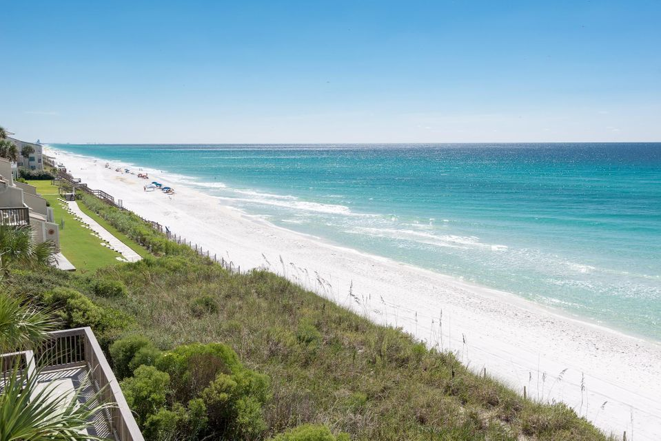 56 Blue Mountain,Santa Rosa Beach,Florida 32459,3 Bedrooms Bedrooms,3 BathroomsBathrooms,Condominium,Blue Mountain,20131126143817002353000000