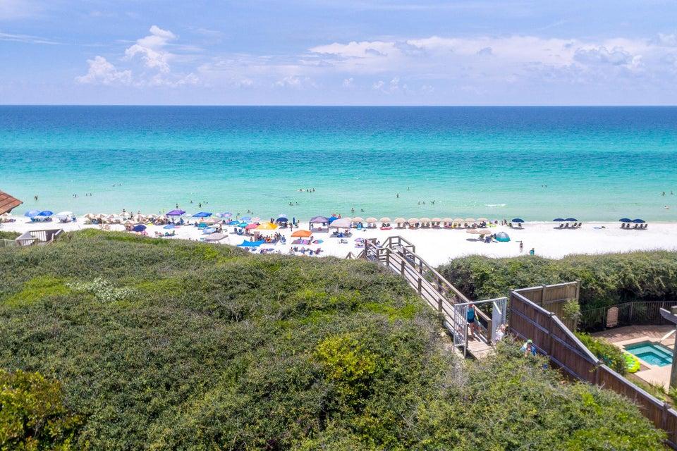 C16 Patina,Seacrest,Florida 32461,Vacant land,Patina,20131126143817002353000000