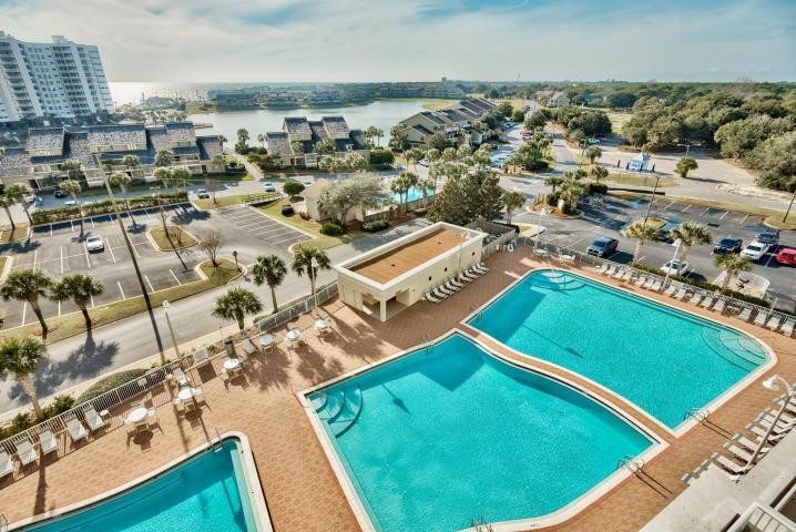 122 Seascape,Miramar Beach,Florida 32550,2 Bedrooms Bedrooms,2 BathroomsBathrooms,Condominium,Seascape,20131126143817002353000000