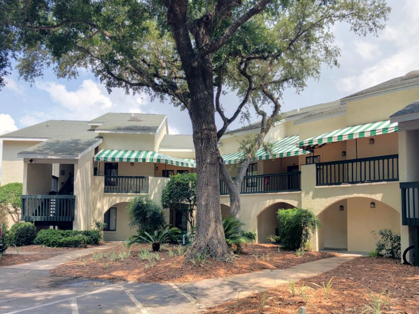 204  Westlake Court 204, one of homes for sale in Niceville