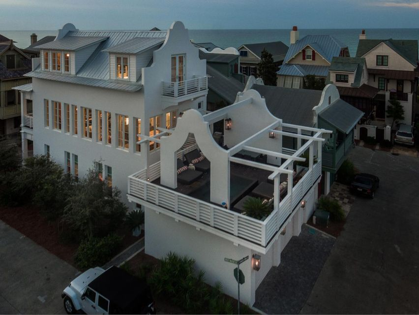 384 Water,Rosemary Beach,Florida 32461,4 Bedrooms Bedrooms,5 BathroomsBathrooms,Detached single family,Water,20131126143817002353000000