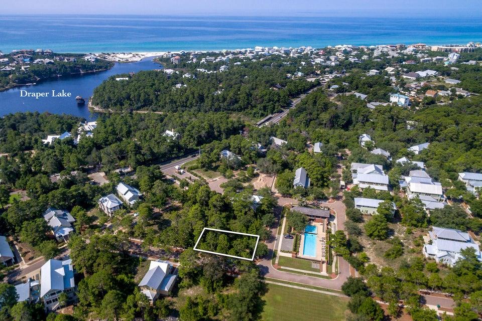 MLS Property 804128 for sale in Santa Rosa Beach