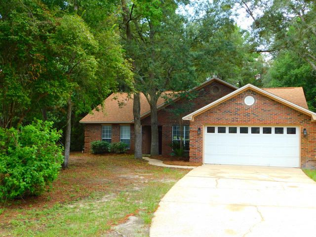 769  St Vincent Cove, Niceville in Okaloosa County, FL 32578 Home for Sale