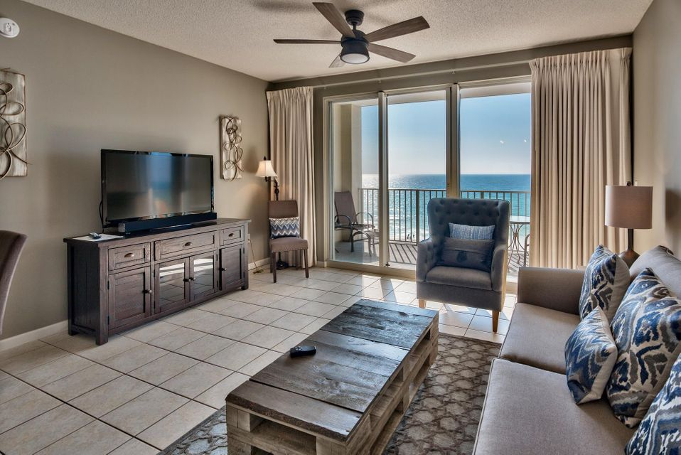 Photo of home for sale at 1200 Scenic Gulf, Miramar Beach FL