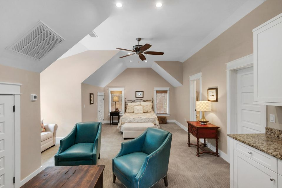 439 Nicole Forest,Santa Rosa Beach,Florida 32459,4 Bedrooms Bedrooms,4 BathroomsBathrooms,Detached single family,Nicole Forest,20131126143817002353000000