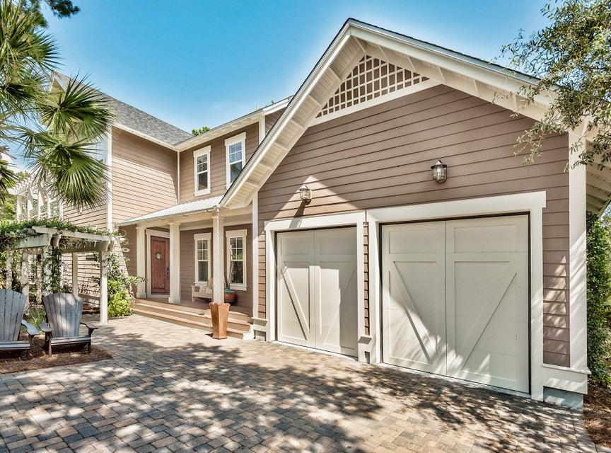 Photo of home for sale at 191 Plimsoll, Santa Rosa Beach FL