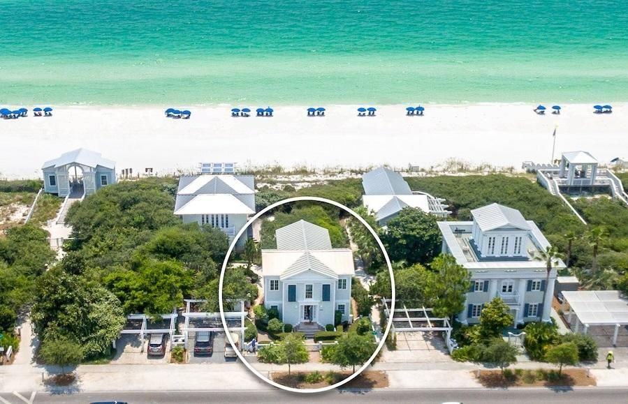 2418 County Hwy 30A,Santa Rosa Beach,Florida 32459,3 Bedrooms Bedrooms,3 BathroomsBathrooms,Detached single family,County Hwy 30A,20131126143817002353000000