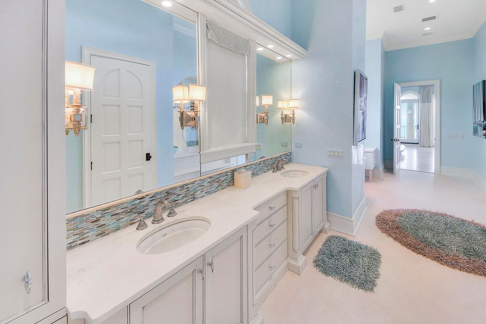 145 Paradise By The Sea,Seacrest,Florida 32461,7 Bedrooms Bedrooms,7 BathroomsBathrooms,Detached single family,Paradise By The Sea,20131126143817002353000000