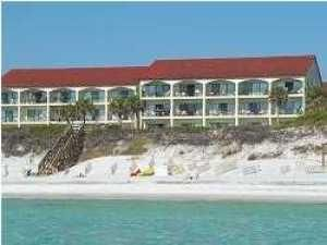 Photo of home for sale at 3604 County Highway 30-A, Santa Rosa Beach FL