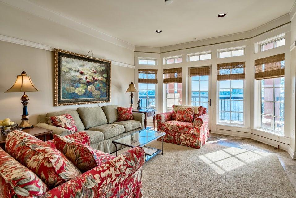 Photo of home for sale at 1101 Prospect Promenade, Panama City Beach FL