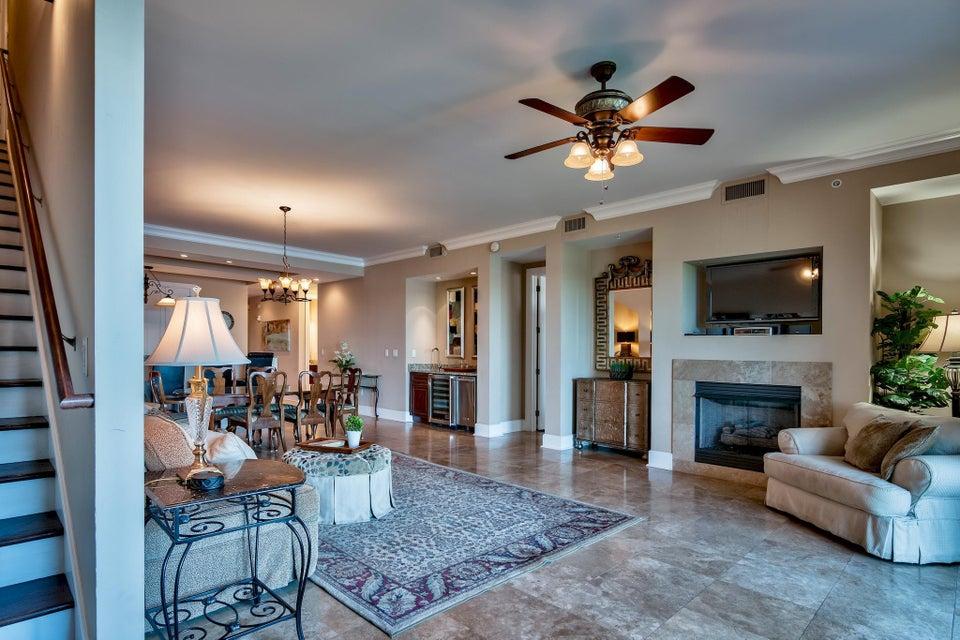 1363 Co Hwy 30-A,Santa Rosa Beach,Florida 32459,4 Bedrooms Bedrooms,4 BathroomsBathrooms,Condominium,Co Hwy 30-A,20131126143817002353000000