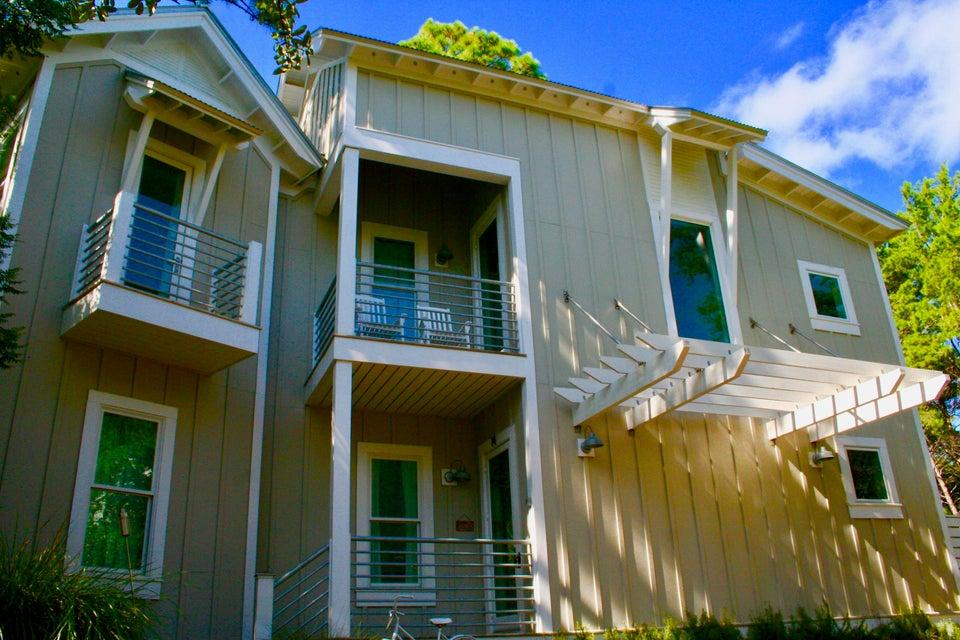 Photo of home for sale at 14 Lichen, Santa Rosa Beach FL