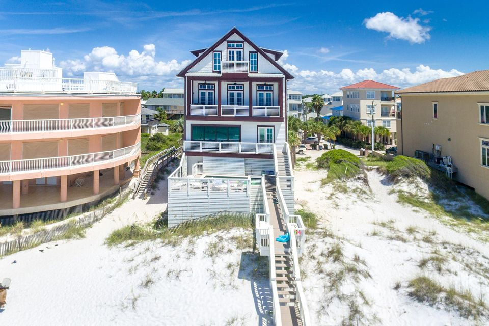 259 Open Gulf,Miramar Beach,Florida 32550,7 Bedrooms Bedrooms,6 BathroomsBathrooms,Detached single family,Open Gulf,20131126143817002353000000