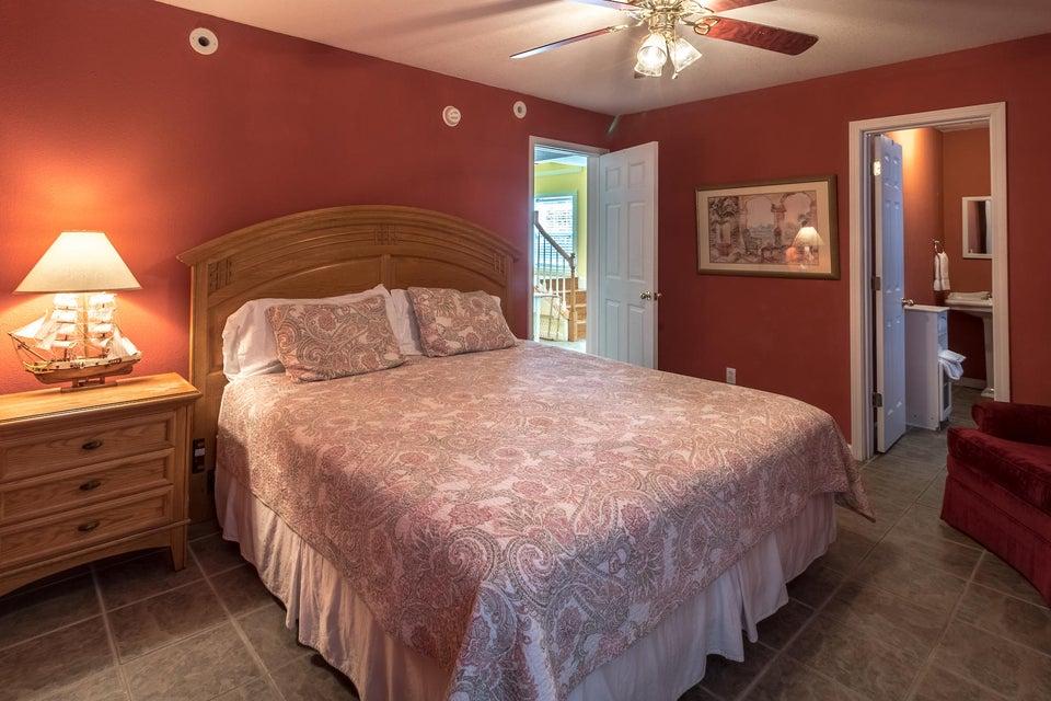 375 Defuniak,Santa Rosa Beach,Florida 32459,8 Bedrooms Bedrooms,8 BathroomsBathrooms,Detached single family,Defuniak,20131126143817002353000000