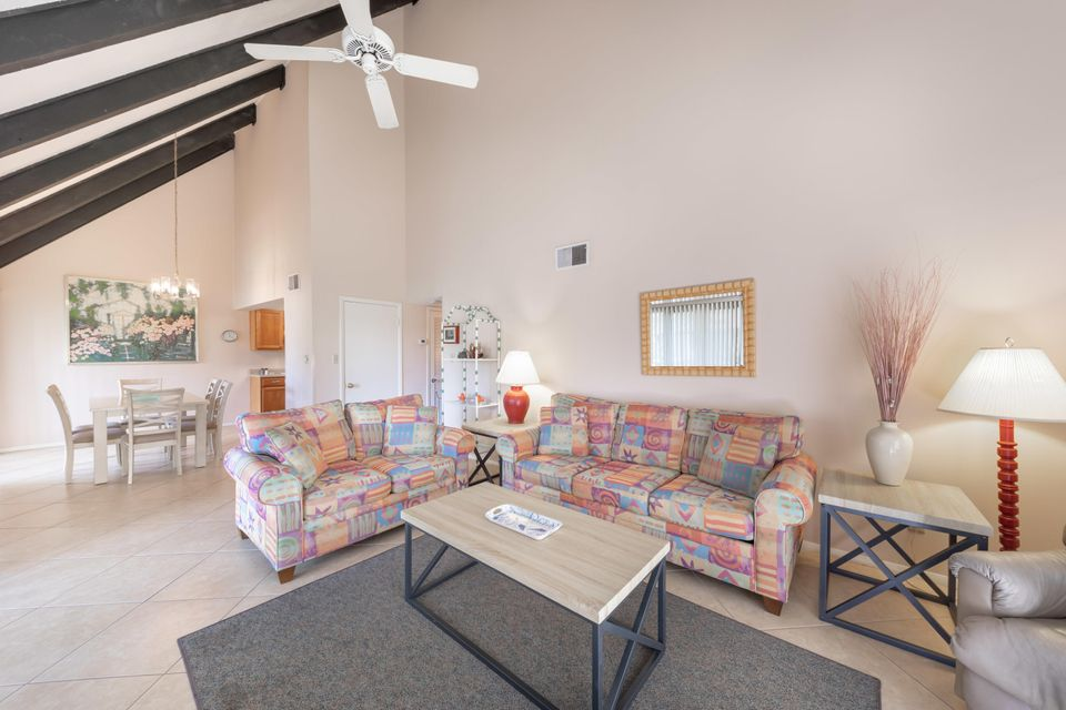Photo of home for sale at 34 Golf Tee, Miramar Beach FL