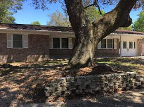 Photo of home for sale at 812 27th, Niceville FL
