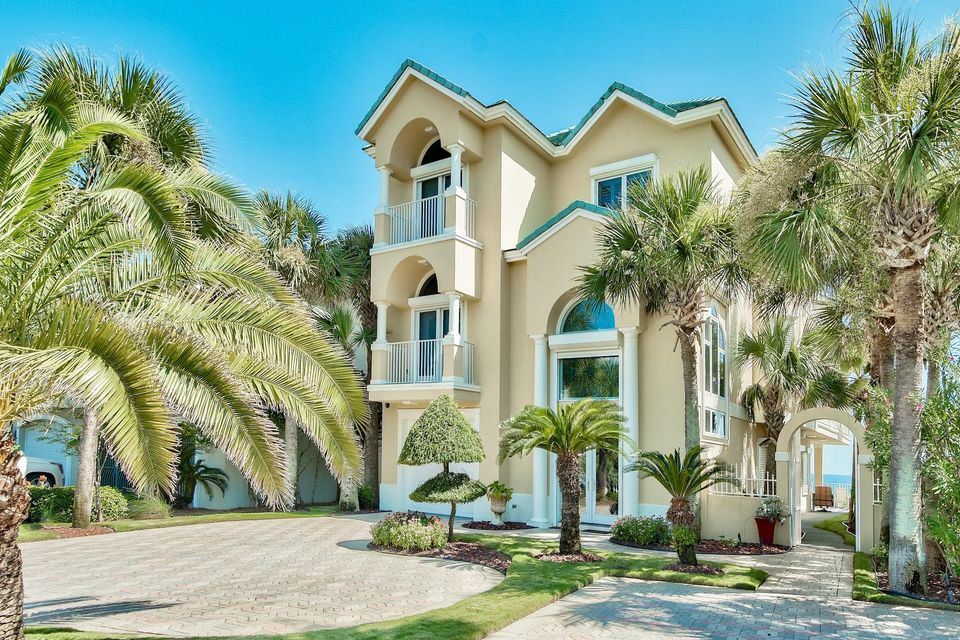 815 Scenic Gulf,Miramar Beach,Florida 32550,6 Bedrooms Bedrooms,6 BathroomsBathrooms,Detached single family,Scenic Gulf,20131126143817002353000000