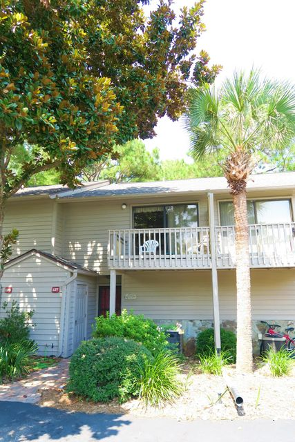 Photo of home for sale at 176 Myrtle, Santa Rosa Beach FL