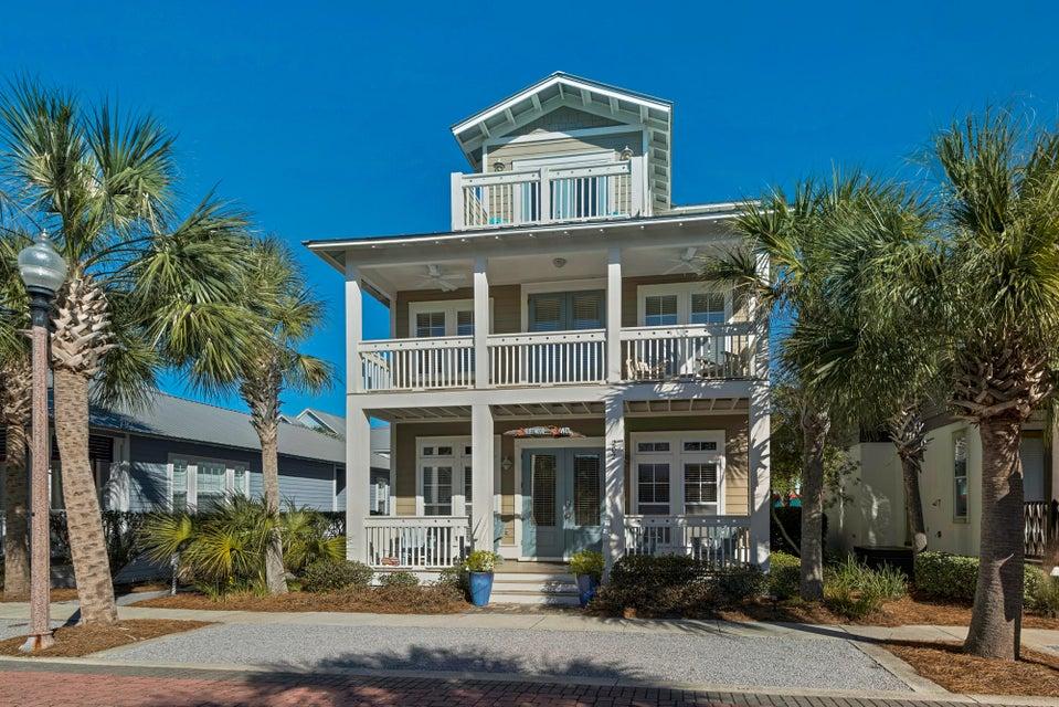 202 Seacrest Beach,Seacrest,Florida 32461,4 Bedrooms Bedrooms,4 BathroomsBathrooms,Detached single family,Seacrest Beach,20131126143817002353000000