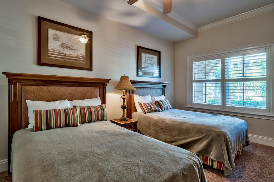 2421 W County Highway 30A,Santa Rosa Beach,Florida 32459,4 Bedrooms Bedrooms,3 BathroomsBathrooms,Condominium,W County Highway 30A,20131126143817002353000000