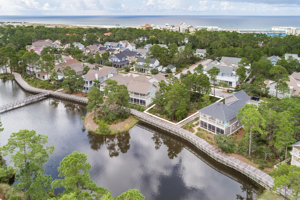 Photo of home for sale at Lot 132 Watersound West Beach, Santa Rosa Beach FL