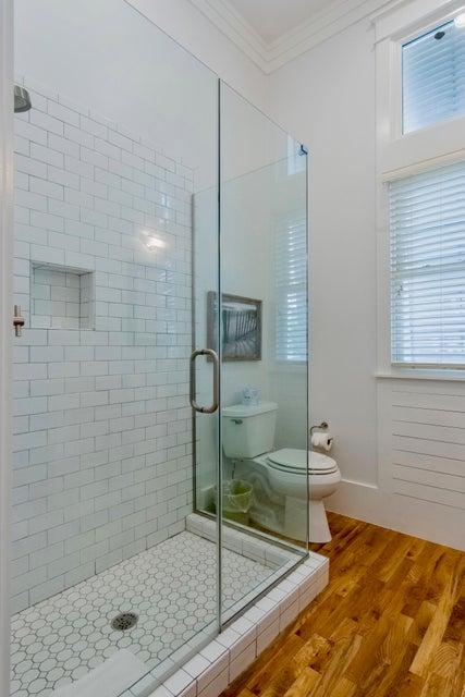 93 Vermilion,Santa Rosa Beach,Florida 32459,7 Bedrooms Bedrooms,6 BathroomsBathrooms,Detached single family,Vermilion,20131126143817002353000000