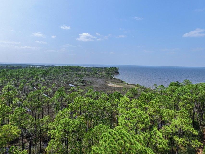 Lot 14 B Whisper,Santa Rosa Beach,Florida 32459,Vacant land,Whisper,20131126143817002353000000