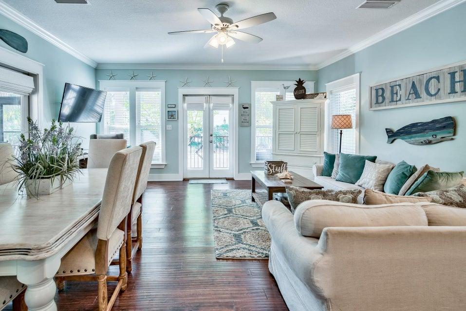 11 Beach Bike,Seacrest,Florida 32461,4 Bedrooms Bedrooms,3 BathroomsBathrooms,Detached single family,Beach Bike,20131126143817002353000000