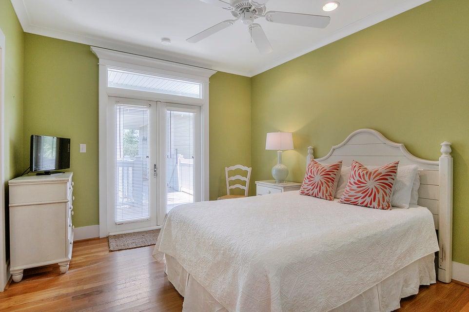 12 Andalusia,Santa Rosa Beach,Florida 32459,4 Bedrooms Bedrooms,4 BathroomsBathrooms,Detached single family,Andalusia,20131126143817002353000000