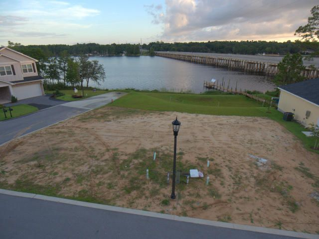 Lot 5 & 6  Ansley Drive, one of homes for sale in Niceville