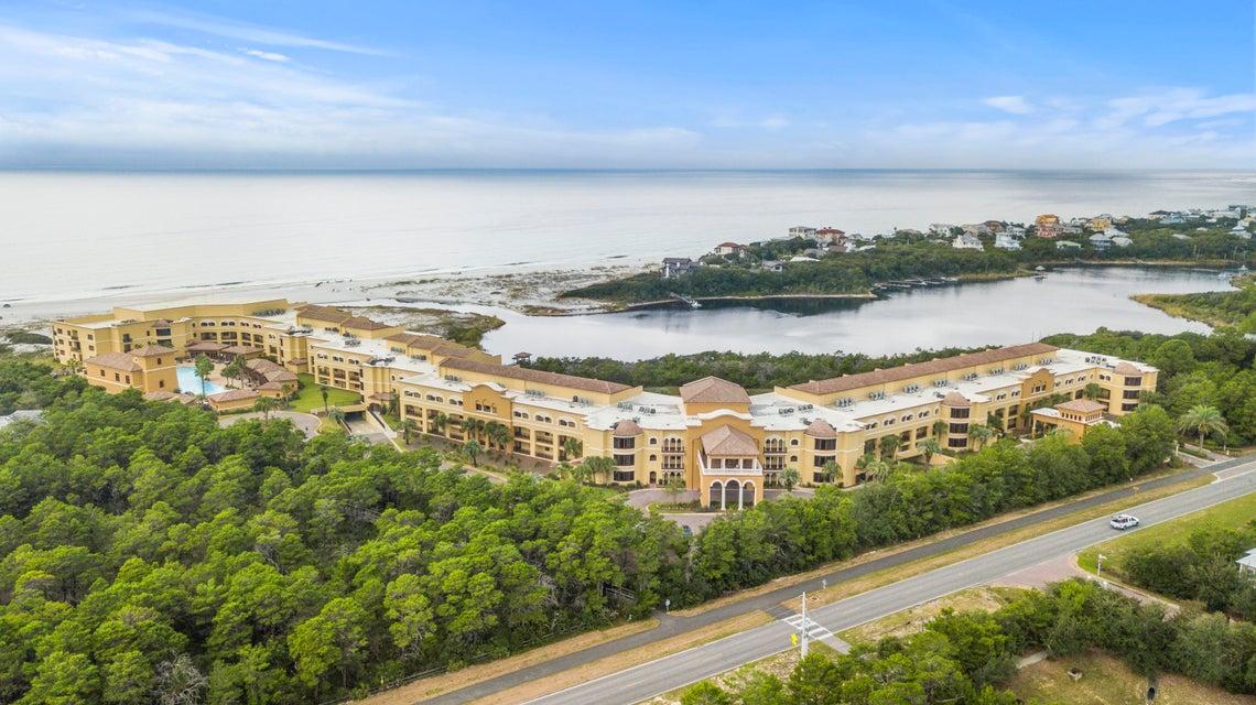 1363 Co Highway 30-A,Santa Rosa Beach,Florida 32459,3 Bedrooms Bedrooms,3 BathroomsBathrooms,Condominium,Co Highway 30-A,20131126143817002353000000
