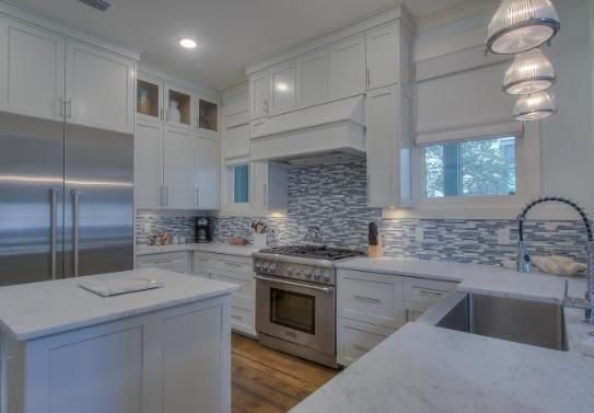240 Needlerush,Santa Rosa Beach,Florida 32459,5 Bedrooms Bedrooms,4 BathroomsBathrooms,Detached single family,Needlerush,20131126143817002353000000