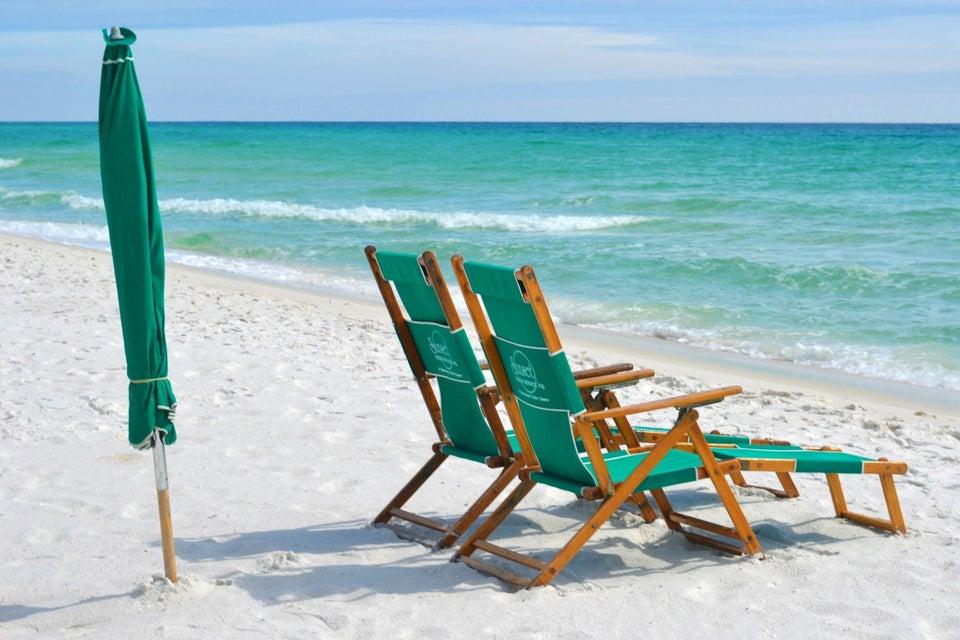 1096 Scenic Gulf,Miramar Beach,Florida 32550,2 Bedrooms Bedrooms,2 BathroomsBathrooms,Condominium,Scenic Gulf,20131126143817002353000000