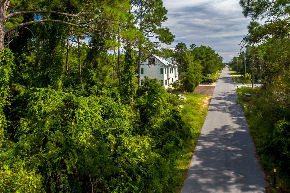Lot 14 Seacrest,Seacrest,Florida 32461,Vacant land,Seacrest,20131126143817002353000000