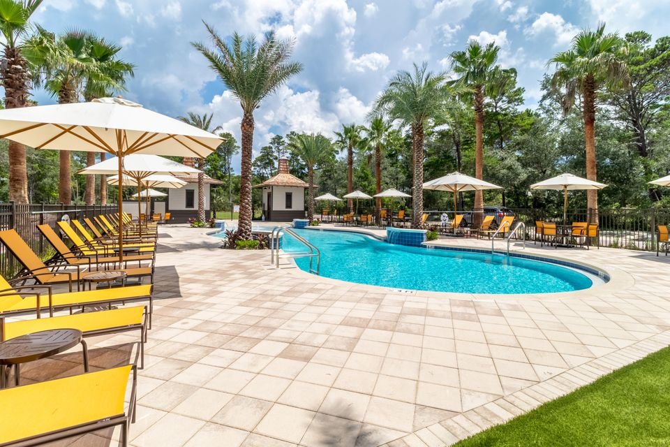 D3 Patina,Seacrest,Florida 32461,3 Bedrooms Bedrooms,3 BathroomsBathrooms,Detached single family,Patina,20131126143817002353000000