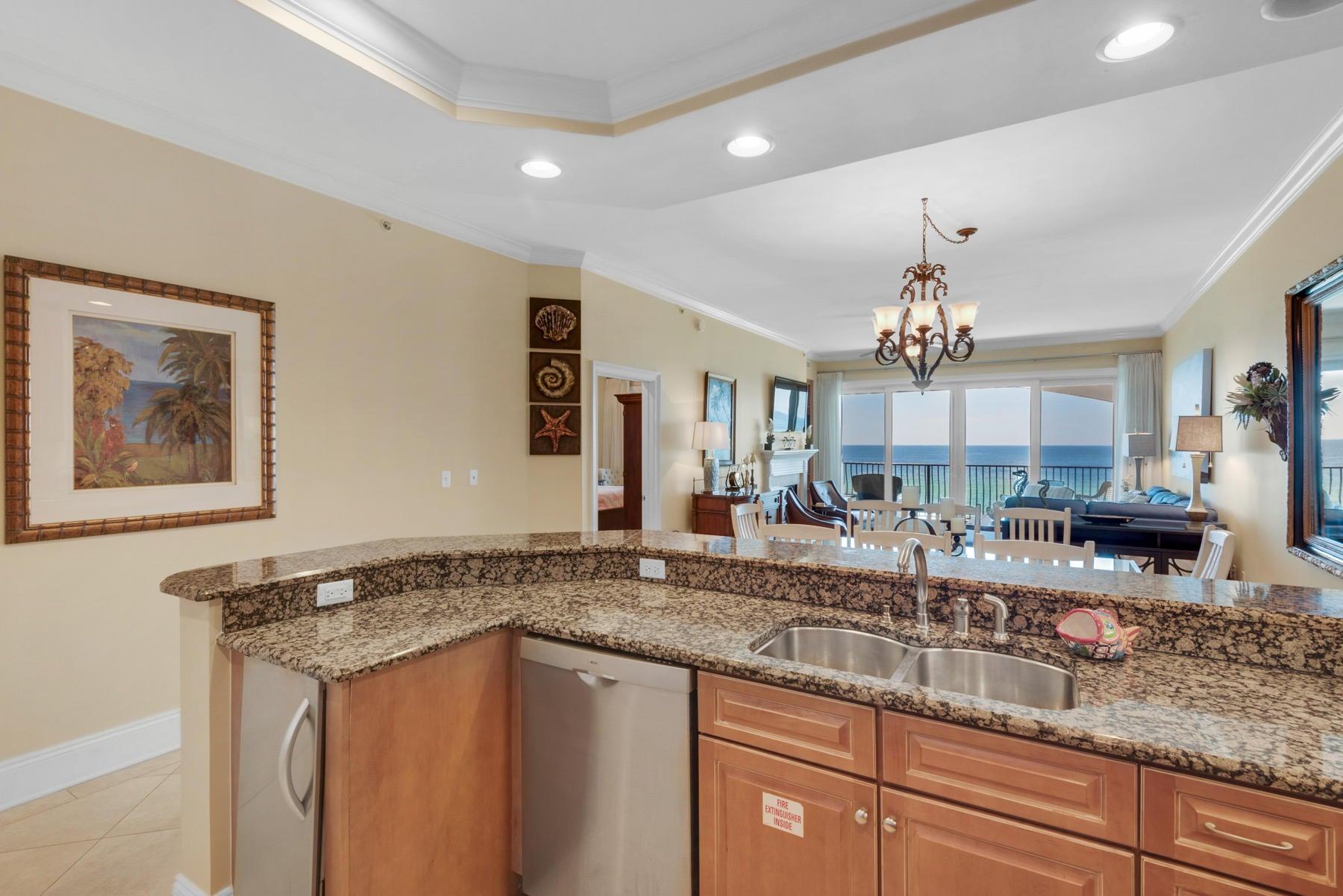 2421 Co Rd 30A,Santa Rosa Beach,Florida 32459,4 Bedrooms Bedrooms,3 BathroomsBathrooms,Condominium,Co Rd 30A,20131126143817002353000000