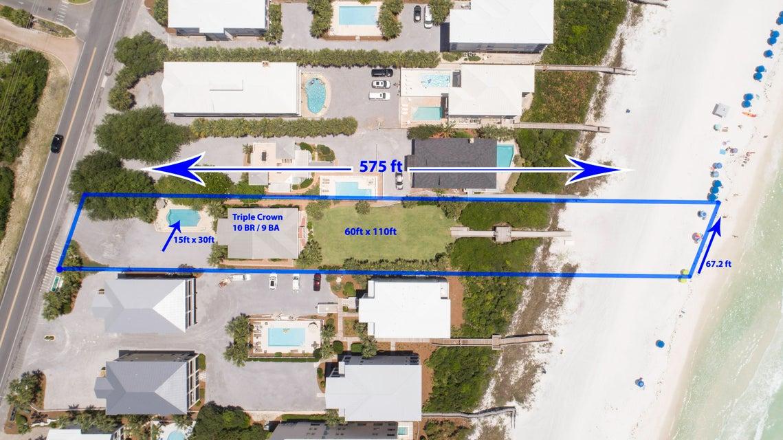 4228 Co Highway 30-A,Santa Rosa Beach,Florida 32459,Vacant land,Co Highway 30-A,20131126143817002353000000