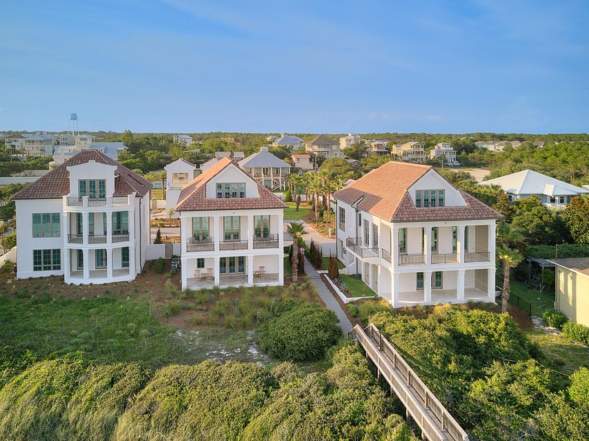 Lots 1-5 Escape,Inlet Beach,Florida 32461,14 Bedrooms Bedrooms,14 BathroomsBathrooms,Detached single family,Escape,20131126143817002353000000