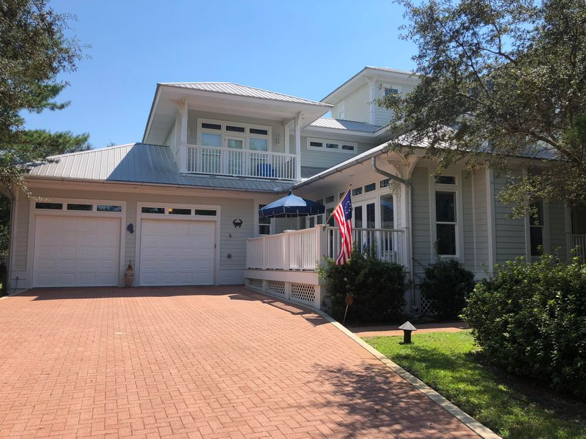 49 Seabreeze,Inlet Beach,Florida 32461,3 Bedrooms Bedrooms,4 BathroomsBathrooms,Detached single family,Seabreeze,20131126143817002353000000