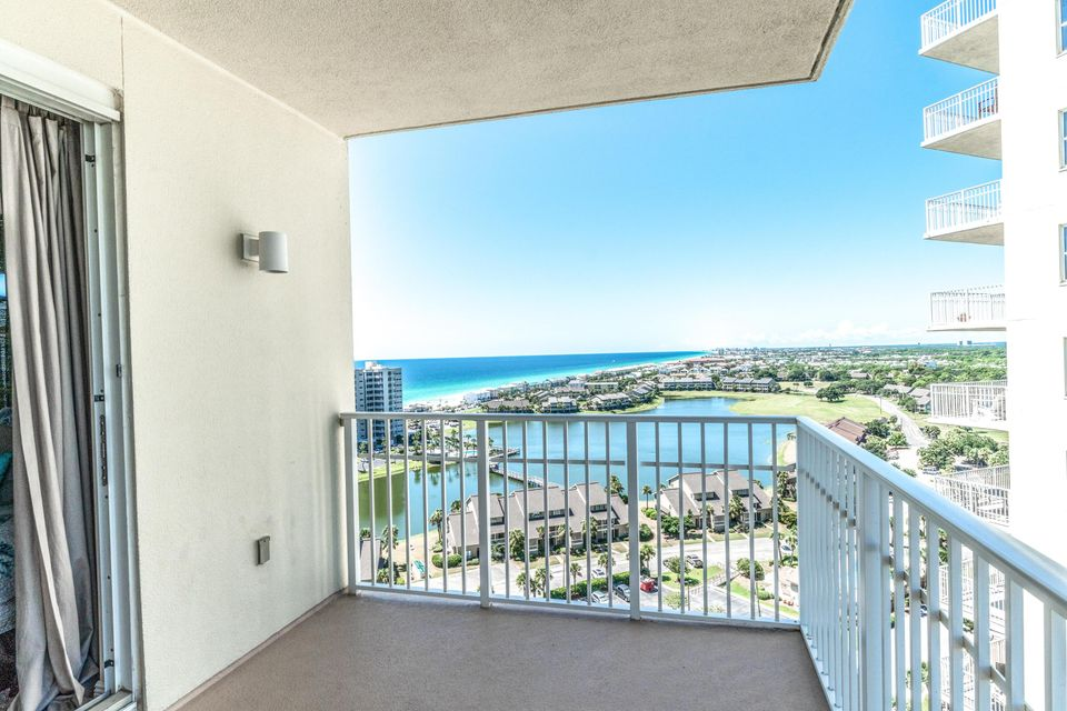 112 Seascape,Miramar Beach,Florida 32550,3 Bedrooms Bedrooms,3 BathroomsBathrooms,Condominium,Seascape,20131126143817002353000000