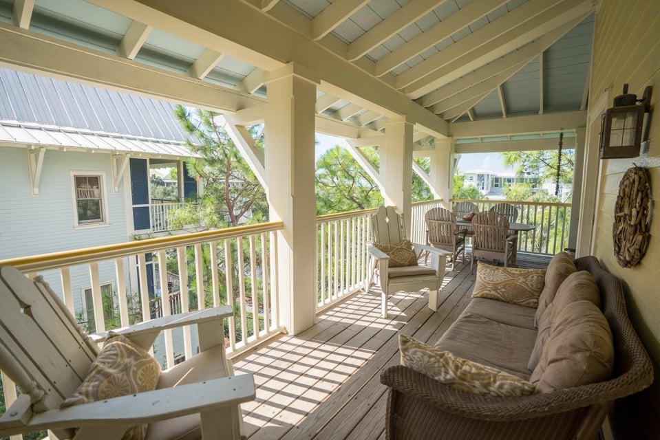 1777 County Hwy 30A,Santa Rosa Beach,Florida 32459,2 Bedrooms Bedrooms,2 BathroomsBathrooms,Condominium,County Hwy 30A,20131126143817002353000000