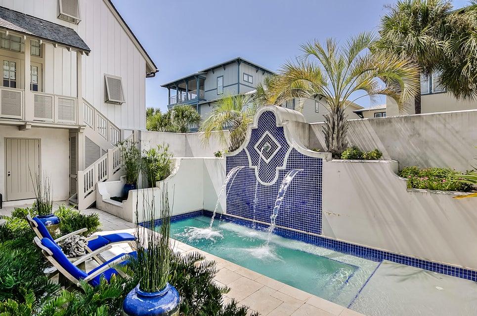 346 Water,Rosemary Beach,Florida 32461,6 Bedrooms Bedrooms,6 BathroomsBathrooms,Detached single family,Water,20131126143817002353000000