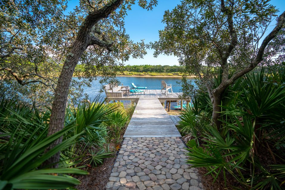 95 Little Redfish,Santa Rosa Beach,Florida 32459,4 Bedrooms Bedrooms,4 BathroomsBathrooms,Detached single family,Little Redfish,20131126143817002353000000