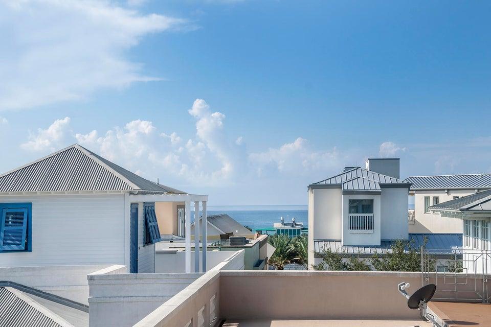 208 Ruskin,Santa Rosa Beach,Florida 32459,3 Bedrooms Bedrooms,2 BathroomsBathrooms,Attached single unit,Ruskin,20131126143817002353000000