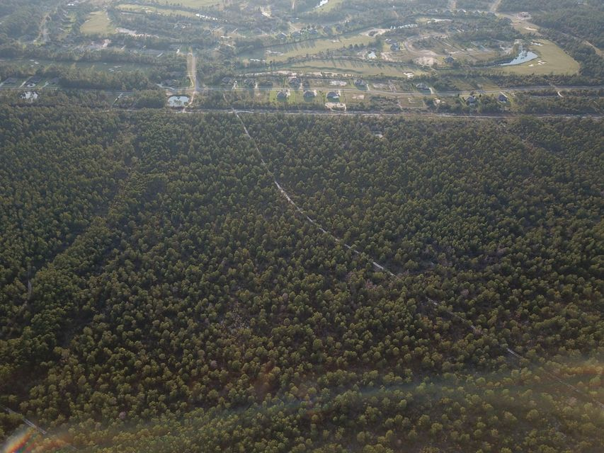 XX Highway 20,Freeport,Florida 32439,Vacant land,Highway 20,20131126143817002353000000
